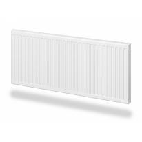 Радиаторы Лемакс тип 11,  300 мм, нижнее подключение